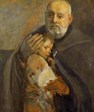 Rok św. Brata Alberta