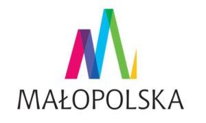 z18814645Q,Nowe-logo-Wojewodztwa-Malopolskiego