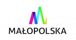 Małopolska-logo
