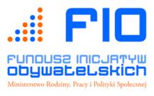 FIO współfinansuje zadanie publiczne w Przytulisku