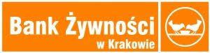 Bank Zywnosci - logo